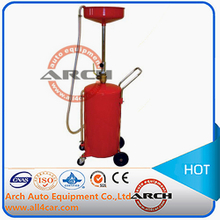 Ce High Quality Oil Drainer (AAE-OD165B)