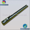 Stainless Steel Shaft Axle for Geared Motor (ST13131)