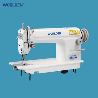 WD-8500 高速单头平缝机