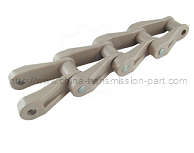 NH78 Multiflex Chains