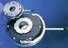 Electromagnetic Clutches And Brakes REB-A-04