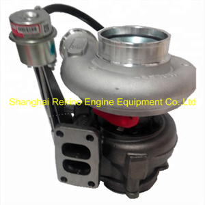 6LT HX40W turbocharger 3783603 4045076 2881908 4045069 engine parts