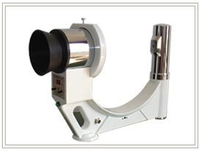 Medical Equipment Portable X-ray Fluoroscopy