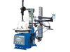 Chinese Automatic Tire Changer Machine For Sale