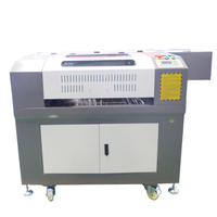 Nonmetal 700X500mm CO2 Laser Engraving Machine RF-7050-CO2- 50w/ 60w /80w /100w