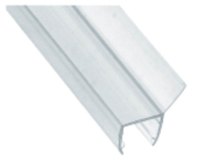 Shower Sealing Strip (FS-404)