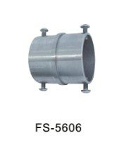 Handrail Pipe Elbow (FS-5606)