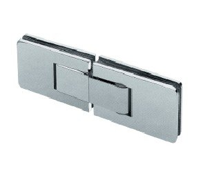 Glass Door Hinge (FS-335)