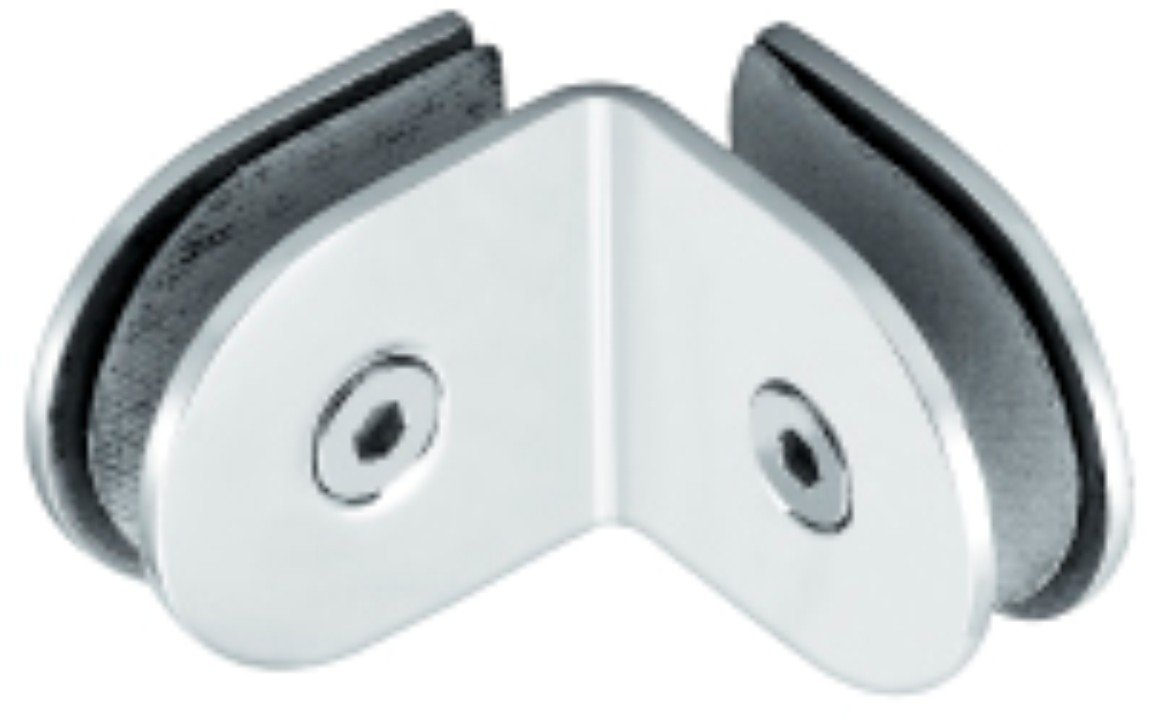 Glass Connector (FS-512)