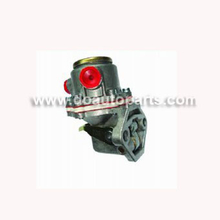 Mechanical Fuel Pump CL232JL