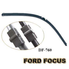 Ford Focus Wiper Blade