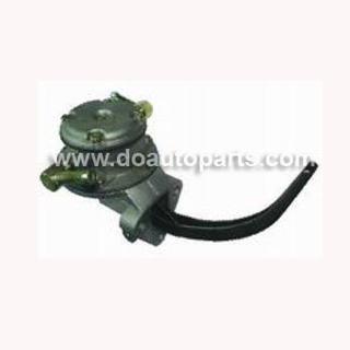 Mechanical Fuel Pump 17010-E3012