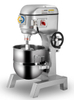 Industrial food mixer and blender mixer machines food ZB40F