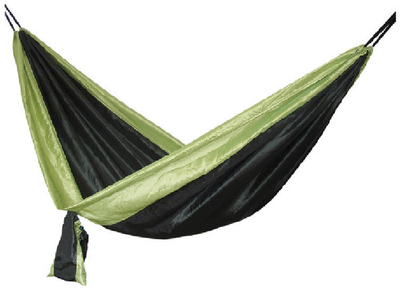 Promotional Nylon Hammock