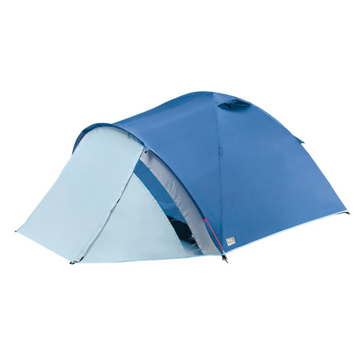 Outdoor Family Tent