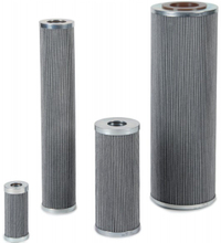 HY-PRO FILTER ELEMENT