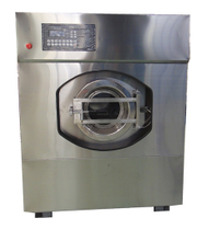 Hotel Washer Extractor 30kg (XGQ)