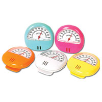 SP-X-3 Household-use Thermometers