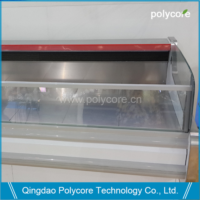 air straightener in horizontal showcase.jpg