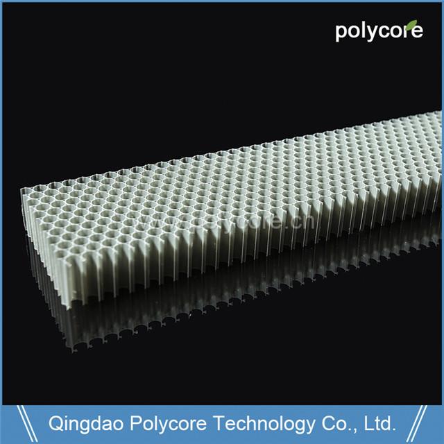 air straightener PC3.5 grey