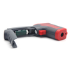 Infrared Thermometer ST530A