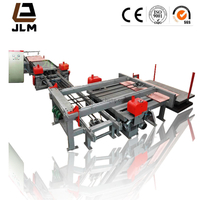 2018 hot sale high efficiency CNC automatic plywood cutting machine