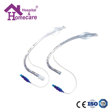 HK11c Oral Preformed Tube