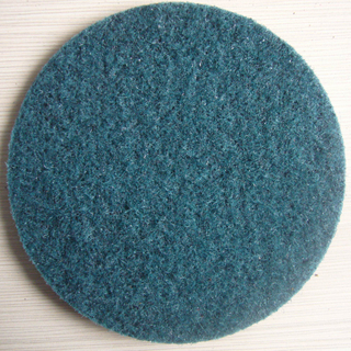 6inch Surface Conditioning Disc-fine polishing