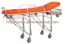 LOADING STRETCHER