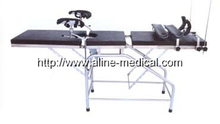 Ordinary Operating Table