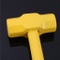 Hand Tools Octagon Hammer with Plastic Handle
