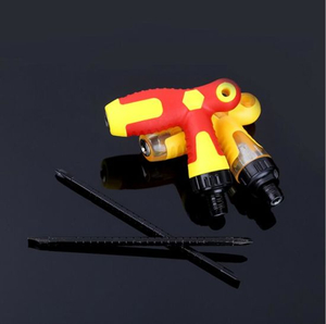 Easy Use Cheap Electric Precision Magnetic Screwdriver Wholesale