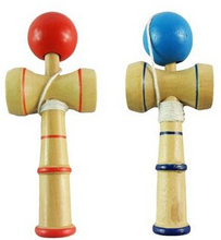 Kendama company.Kendama wholesale