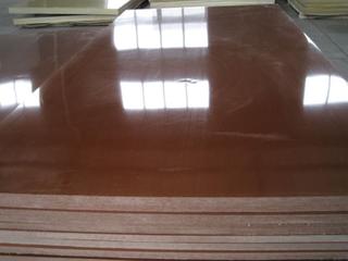 3025A 酚醛層壓布板