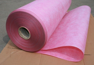 Electrical Insulation Paper (6630 DMD/6640 NMN)