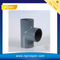China Supplier Plastic Pipe Fittings
