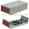24fibers FC Fiber Optic Terminal Box