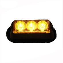 Lighthead LTB155