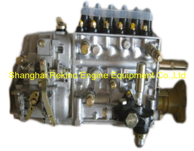 BP2070 612601080380 LONGBENG fuel injection pump for Weichai WP10.270NE31