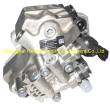 4898921 0445020007 BOSCH common rail fuel injection pump for Cummins ISDE ISBE
