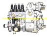 BP14J0 13054649 Longbeng fuel injection pump for Weichai WP4D100E201