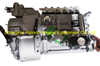 BP3002 612600081014 Longbeng fuel injection pump for Weichai WD615.67