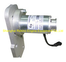 YUNYI YZ03A-PM Electric Actuator