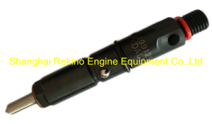 4991297 fuel injector for Cummins 6BT