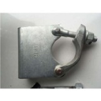 Scaffolding Drop Forged Board Retaining Clamp/Board Coupler