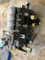 1000185678 Injection Pump for Wheel Loader