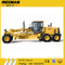 Brand New Sdlg Road Maintainer Grader G9220