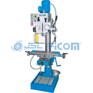 DM30/DM30H Drilling Machine