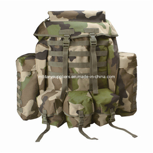(1337) Military Back Pack /Camping Bag