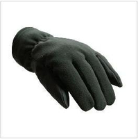 Multi-Purpose Neoprene Gloves (CLG04)